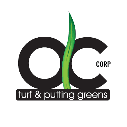 OC Turf & Putting Greens